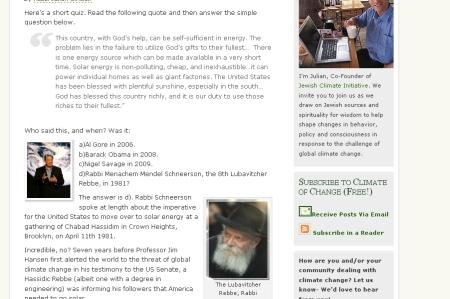 climate-change-rebbe-blog